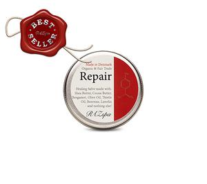 Bilde av RAZspa Repair 15ml